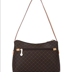 Rioni Bags - Rioni Shoulder Bag